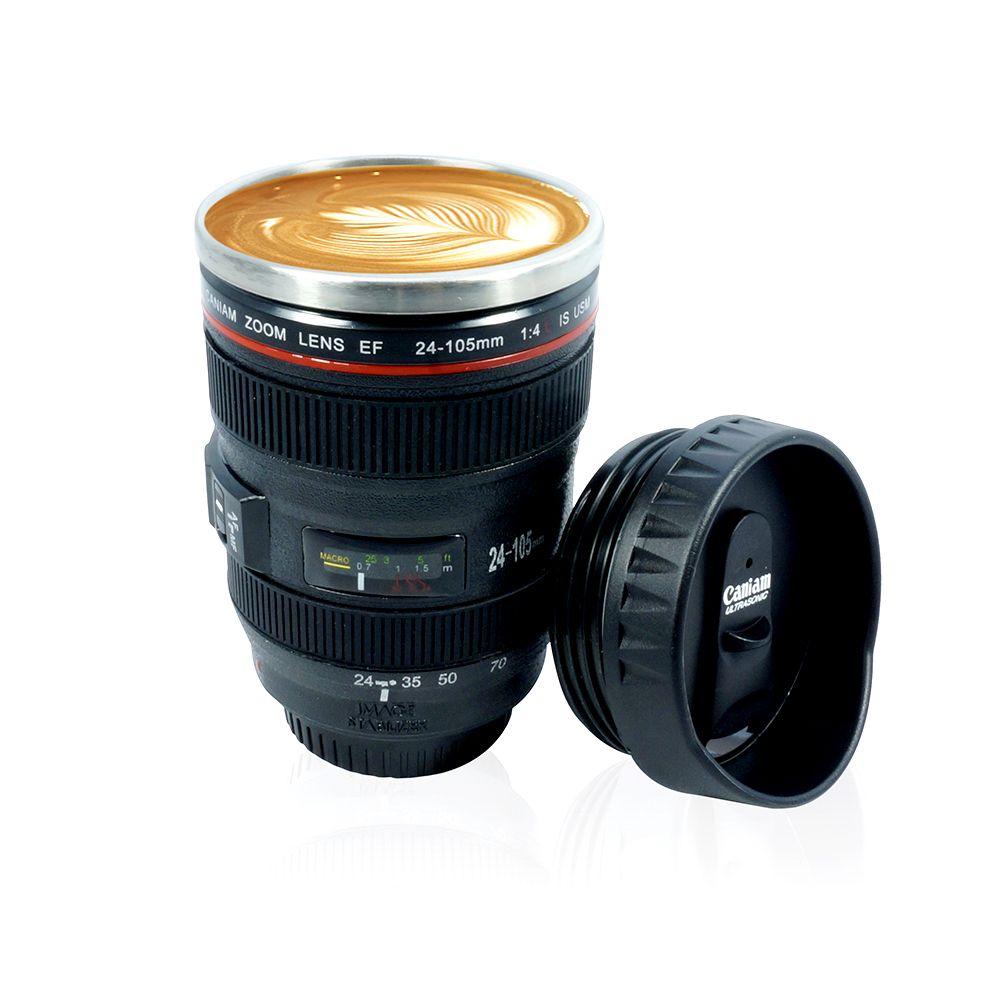 mug objectif
