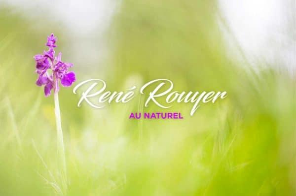 René-Rouyer