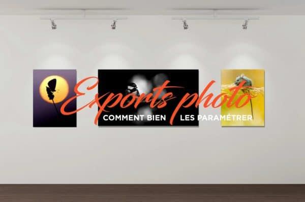 export-photo-1