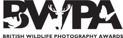 Concours photo BWPA logo