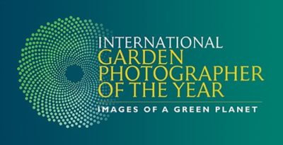 IGPOTY-International-Garden-Photographer-of-the-Year-2018