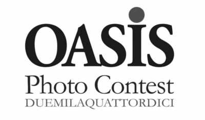 Logo Oasis Photocontest 2014 small_MGZOOM