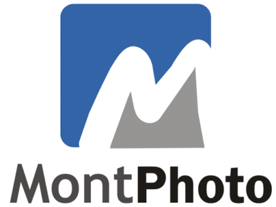 Concours photo Montphoto