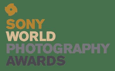 Concours photo SWPA