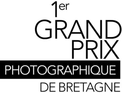 Grand Prix Photo Bretagne